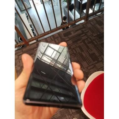 Защитное стекло для Huawei P30 Pro, фото №11, добавлено пользователем