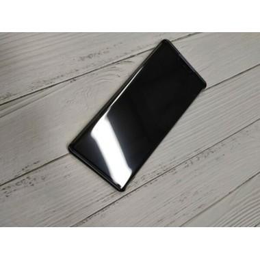 Защитное стекло для Huawei Mate 30 Pro, фото №4, добавлено пользователем