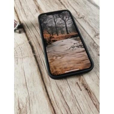 "3D защитное стекло для iPhone 12/12Pro (6,1"") XPro Corning 0,4 мм., фото №12, добавлено пользователем"