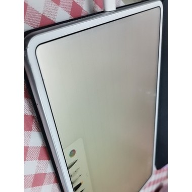 Защитная пленка для Huawei MatePad Pro 10,8 - серия PaperLike, фото №2, добавлено пользователем