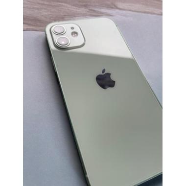 Защитная пленка на камеру для iPhone 12 - 2шт., фото №3, добавлено пользователем