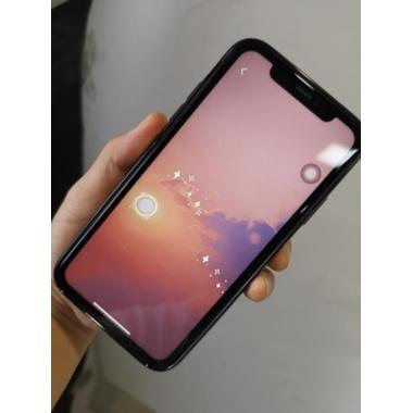 Benks VPro защитное стекло на iPhone Xr/11 с аппликатором, фото №6, добавлено пользователем