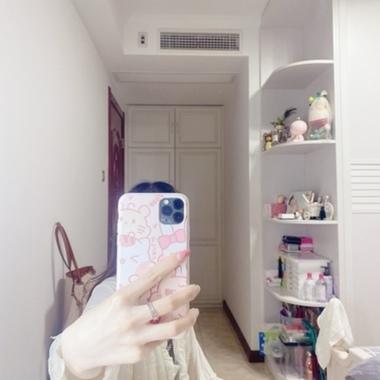 Защитное стекло на камеру для iPhone 11 Pro/ 11 Pro Max (Ver2), фото №9, добавлено пользователем