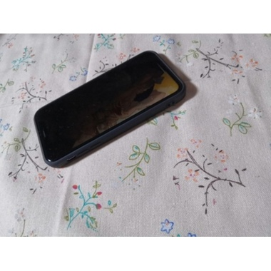 Benks Anti-Spy защитное стекло для iPhone Xs Max/11 Pro Max, фото №4, добавлено пользователем