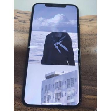 Benks VPro защитное стекло на iPhone Xr/11 (New), фото №2, добавлено пользователем