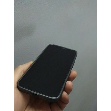 "Защитное стекло на iPhone 12 mini (5,4"") KR - 0.15 мм.  2.5D скругление, фото №2, добавлено пользователем"