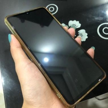 Защитное стекло для Huawei P30 Pro, фото №5, добавлено пользователем