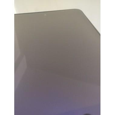 Benks матовая защитная пленка для iPad Mini 5, фото №6, добавлено пользователем