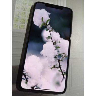 Защитное стекло для iPhone 11 Pro Max/Xs Max Xpro Corning New, фото №3, добавлено пользователем