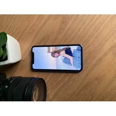 Benks защитное стекло на iPhone X/XS/11 Pro - VPro, фото №11, добавлено пользователем