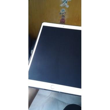 Benks защитное стекло  для iPad 10,2/Pro 10,5/iPad Air 3/iPad Air 2019 0,3mm OKR, фото №11, добавлено пользователем