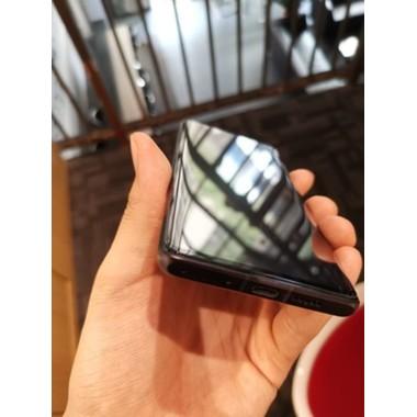 Защитное стекло для Huawei P30 Pro, фото №10, добавлено пользователем