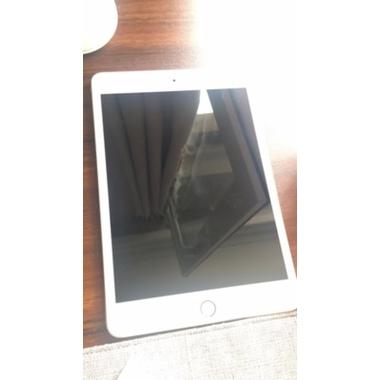 Benks Защитное стекло для iPad Pro 11 2018 (2020/21) - OKR, фото №16, добавлено пользователем
