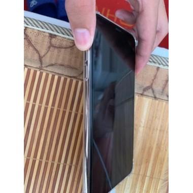 Benks KR Защитное стекло на iPhone XS/X/11 Pro - 0.15 мм, фото №2, добавлено пользователем