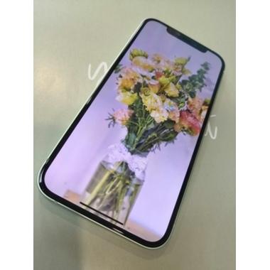 "3D защитное стекло для iPhone 12/12Pro (6,1"") XPro Corning 0,4 мм., фото №18, добавлено пользователем"