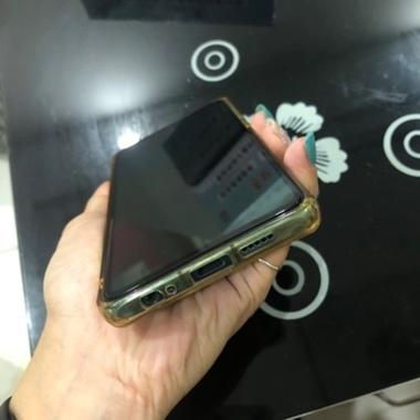 Защитное стекло для Huawei P30 Pro, фото №4, добавлено пользователем