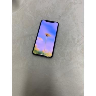 Benks VPro защитное стекло на iPhone Xs Max/11 Pro Max, фото №10, добавлено пользователем