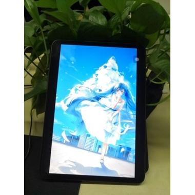 Benks защитное стекло  для iPad 10,2/Pro 10,5/iPad Air 3/iPad Air 2019 0,3mm OKR, фото №9, добавлено пользователем