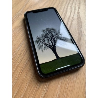 Benks VPro защитное стекло на iPhone Xr/11, фото №15, добавлено пользователем