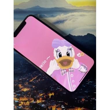 """Защитное стекло для iPhone 12/12 Pro (6,1"""") 0,23mm KR Pro 3D силиконовая рамка, фото №5, добавлено пользователем"""