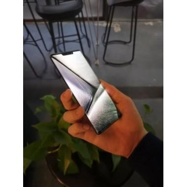 Защитное стекло для Huawei Mate 30 Pro, фото №7, добавлено пользователем