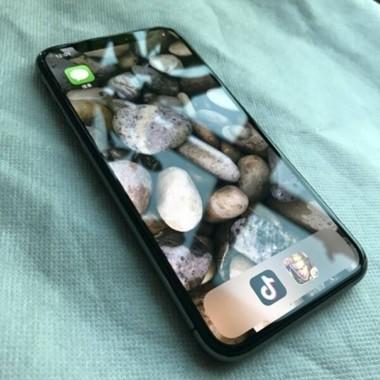 Защитное стекло для Huawei Mate 20 Pro, фото №4, добавлено пользователем
