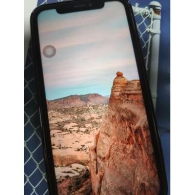 Benks защитное стекло на iPhone X/XS/11 Pro - VPro, фото №20, добавлено пользователем
