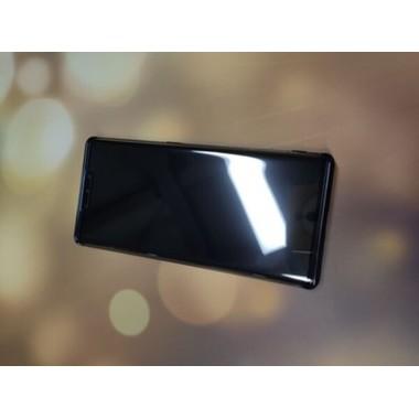 Защитное стекло для Huawei Mate 30 Pro, фото №2, добавлено пользователем