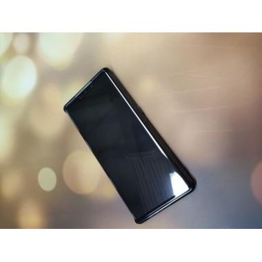 Защитное стекло для Huawei Mate 30 Pro, фото №3, добавлено пользователем