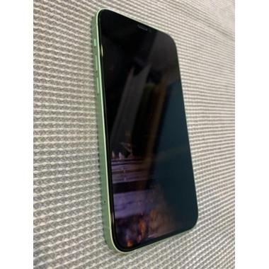 """Приватное (anti-spy) 3D защитное стекло на iPhone 12/12 Pro (6,1"""") Vpro 0,3 мм черная рамка, фото №18, добавлено пользователем"""