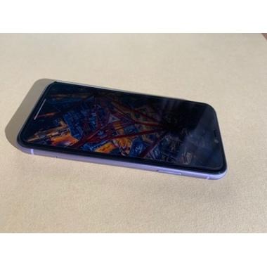 Benks Anti-Spy защитное стекло для iPhone XS/X/11 Pro - VPro, фото №11, добавлено пользователем