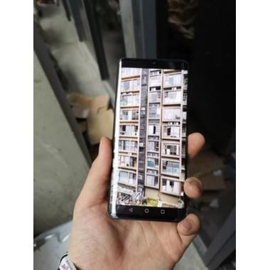 Защитное стекло для Huawei P30 Pro, фото №6, добавлено пользователем
