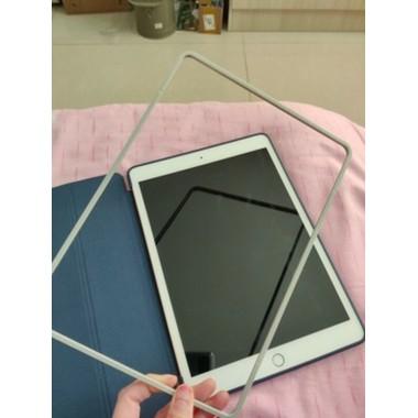 Benks защитное стекло  для iPad 10,2/Pro 10,5/iPad Air 3/iPad Air 2019 0,3mm OKR, фото №3, добавлено пользователем