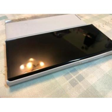 Benks защитное стекло для Samsung Galaxy Note 20 Ultra 3D XPro 0,3 мм., фото №2, добавлено пользователем