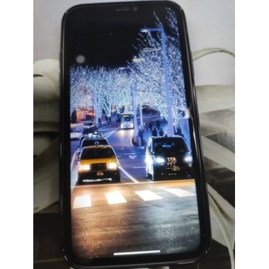 Benks XPro 3D Защитное стекло на iPhone Xr/11 - 6.1, фото №3, добавлено пользователем