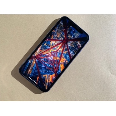 Benks Anti-Spy защитное стекло для iPhone XS/X/11 Pro - VPro, фото №12, добавлено пользователем