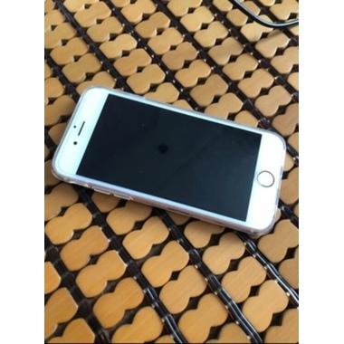 Benks Защитное стекло для iPhone 7Plus - белое 3D XPRO 0,23мм, фото №3, добавлено пользователем