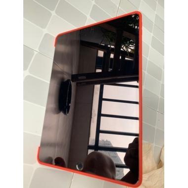 Защитное стекло для iPad Pro/Air 10,5 (iPad Air 2019) - 0,3 мм OKR, фото №11, добавлено пользователем