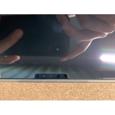 Benks Защитное стекло для iPad Pro 11 2018 (2020/21) - OKR, фото №24, добавлено пользователем