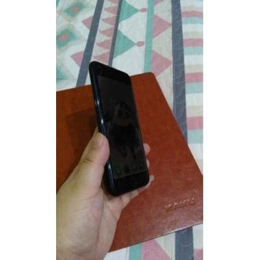 Benks Приватное затемняющее стекло для iPhone 7/8 Черное 3D KR+Pro, фото №2, добавлено пользователем