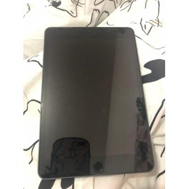 Защитное стекло для iPad Mini 3/4/5 - 0,3 мм OKR, фото №9, добавлено пользователем
