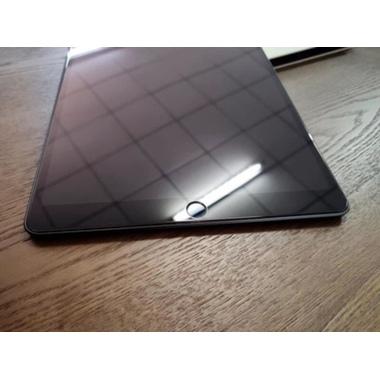 Benks защитное стекло  для iPad 10,2/Pro 10,5/iPad Air 3/iPad Air 2019 0,3mm OKR, фото №6, добавлено пользователем