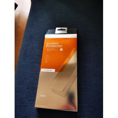 Benks защитное стекло для Samsung Galaxy S20 XPro 0,3 мм., фото №6, добавлено пользователем
