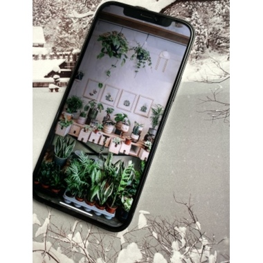 Защитное стекло на iPhone 12 Pro Max 3D Vpro 0,3 мм черная рамка, фото №2, добавлено пользователем