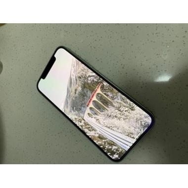 "3D защитное стекло для iPhone 12/12Pro (6,1"") XPro Corning 0,4 мм., фото №15, добавлено пользователем"