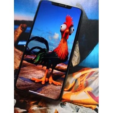 Benks Защитное наностекло для iPhone Xs Max/11 Pro Max - Corning, фото №8, добавлено пользователем
