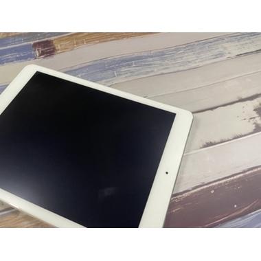 Benks матовая защитная пленка для iPad Mini 5, фото №2, добавлено пользователем