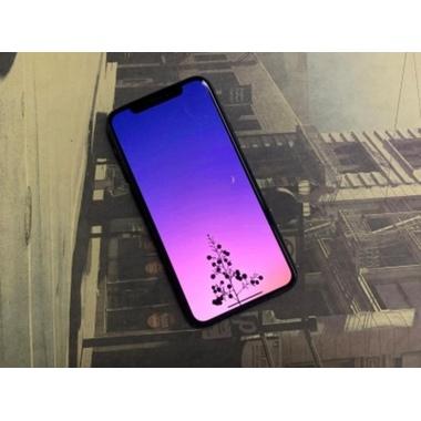 Benks Защитное 3D стекло для iPhone 11/Xr - Corning (New), фото №9, добавлено пользователем