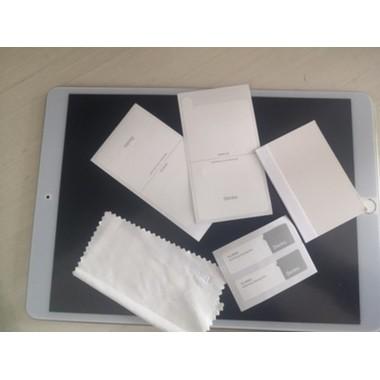 Защитное стекло для iPad Mini 3/4/5 - 0,3 мм OKR, фото №7, добавлено пользователем