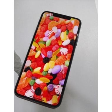Benks Защитное стекло на iPhone X/XS/11 Pro - Corning VPro, фото №6, добавлено пользователем